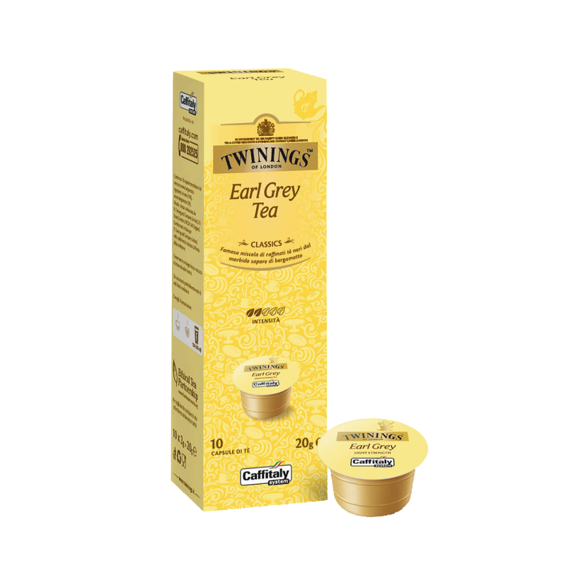 CAFFITALY_TWININGS EARL GREY TEA